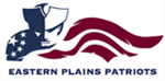Eastern Plains Patriots Athletic League