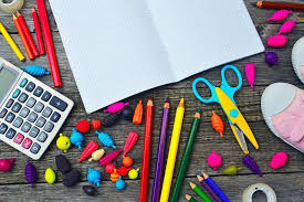 20/21 School Supply Lists